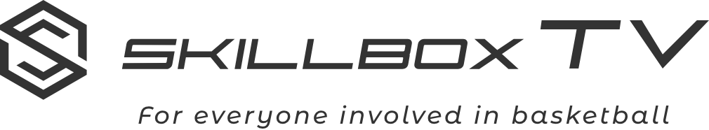 SKILLBOX TV - For everyone involved in basketball